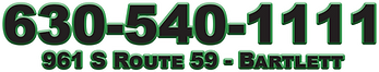 630-540-1111