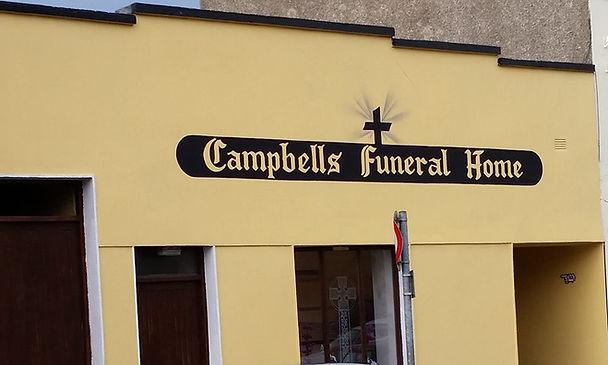 funeralHome.jpg