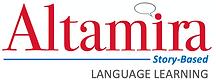 Altamira SBLL logo-KP.png