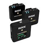 rode-wireless-go-II-hero-image-jan-2021-
