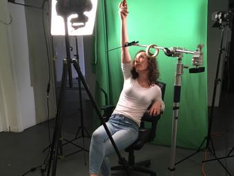 Members Project: Miranda Bellamy