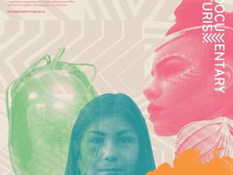 Screening   The Next 150: Documentary Futurism