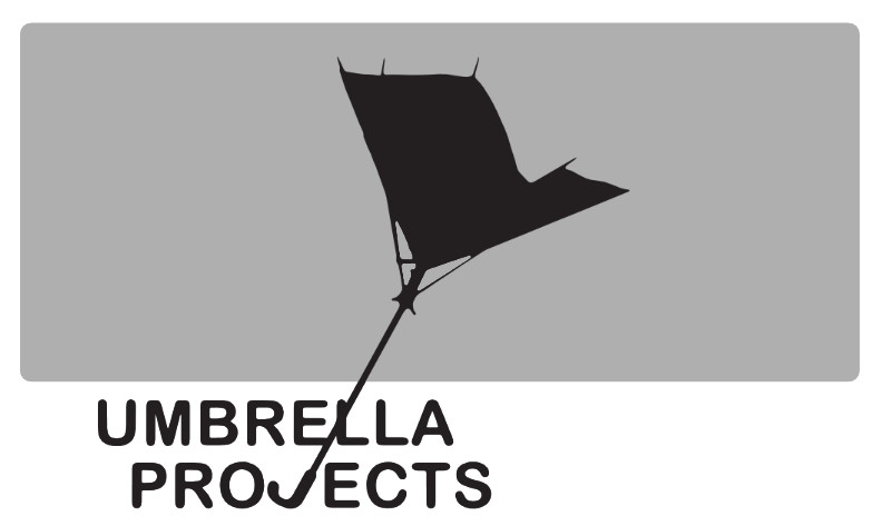 In partnership with the Owens Art Gallery we bring you Umbrella Projects - a new collaborative venture designed to pool our resources, energies, and respective strengths in order to facilitate new, innovative, off-site programming during the pandemic.
