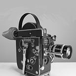 Bolex-I-shot-it-on-16-bw-670x467.jpg