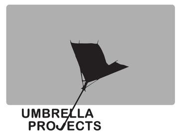 UMBRELLA PROJECTS