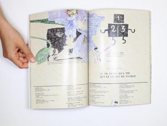 Artist Talk + Book Launch | Derek Sullivan| Umbrella Projects + Art Metropole