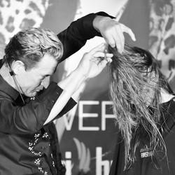Altieri the Art of Hair