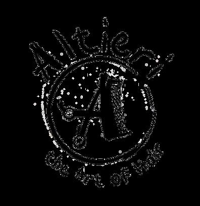 Professional logo.png