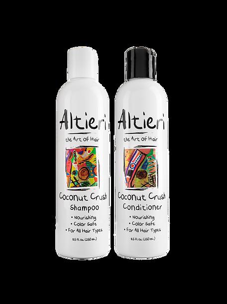 Shampoo_Conditioner 8.5 oz.png