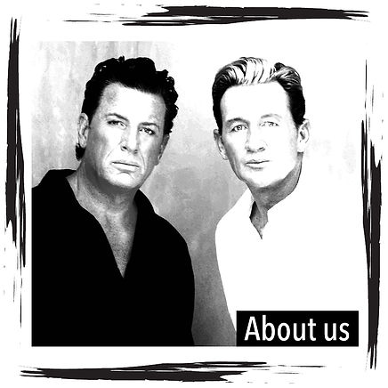 Altieri the Art of Hair about us. Learn more about Riccardo and Tony Altieri.