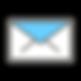 Email Digital Marketing