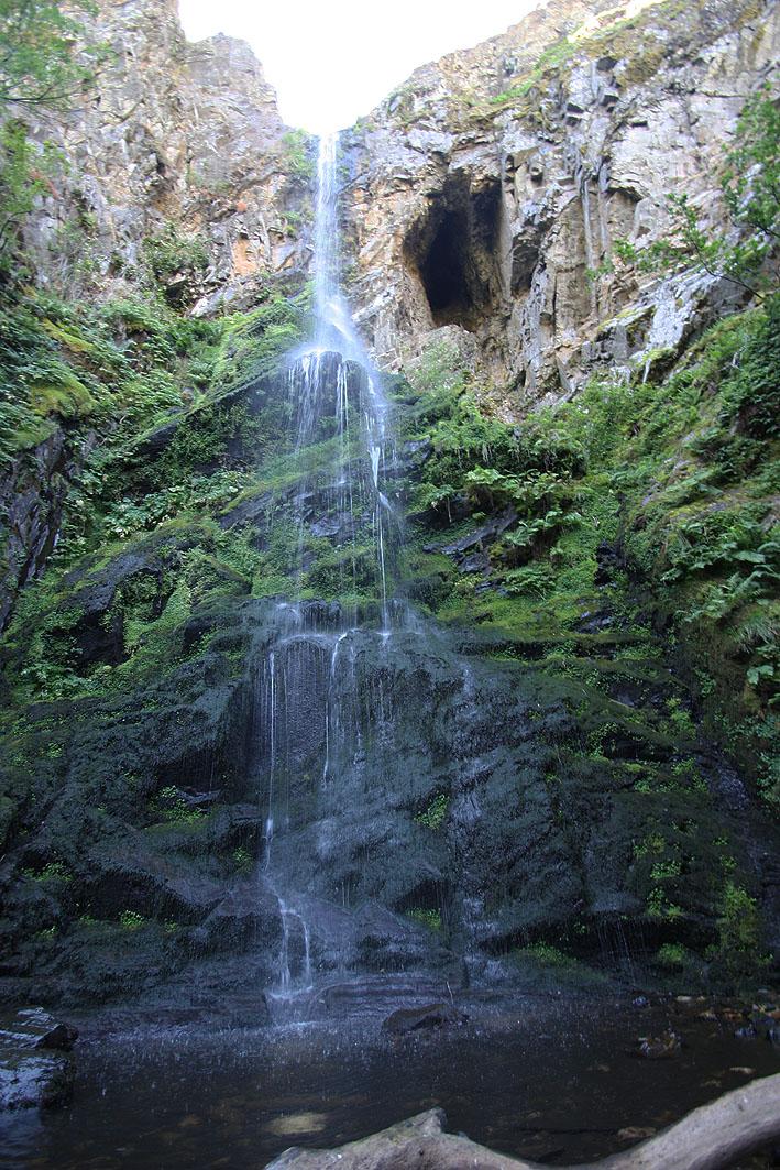 cascada11.jpg
