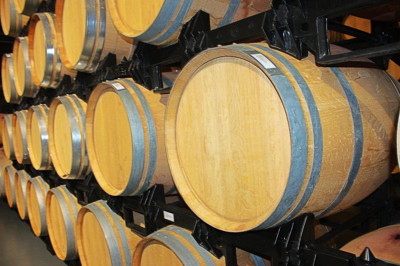Bodega Losada Vinos de Finca