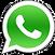 pngfind.com-whatsapp-symbol-png-271886.p