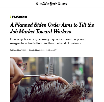 nytimes-july-21-homepage.png