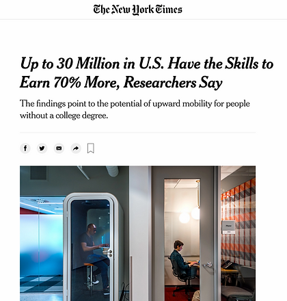 nytimes Stars article.webp