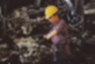 gender pay gaps woman mechanic.jpg