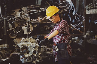 gender pay gaps woman mechanic.jpg