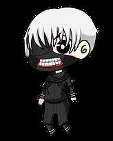 Ghoul Hyde
