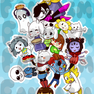 undertale stack.png