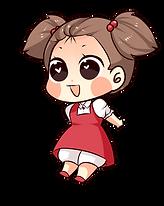 imouto-chan