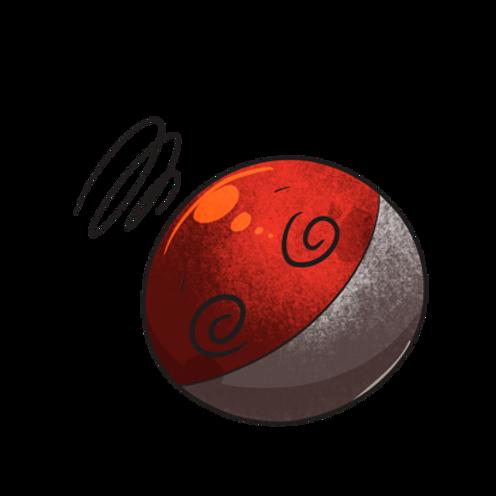 dolt orb