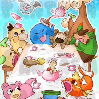 Pokemon Doof.png