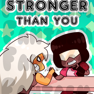 stronger than you.png