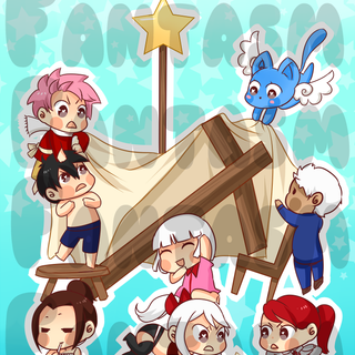 Fairytail.png