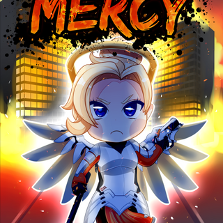 Pray for Mercy Updated.png