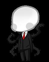 Suit and Die