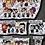 Thumbnail: Chibi Badge