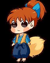 fox tot