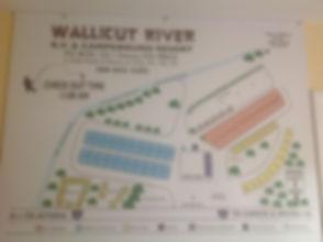WallicutRV map