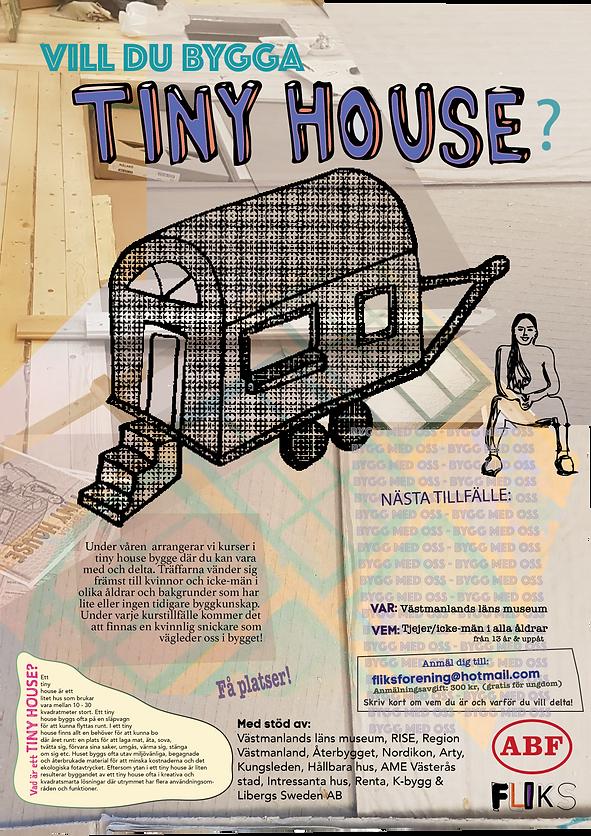 marsgenerelltinyh.poster.2021-01.png