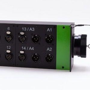 stagebox-st1200-e1585303629466-300x300.j