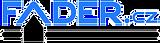 fader-cz-logo-v1exp100w_edited.png