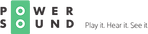 Powersound_logo.png