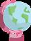globe vector.png