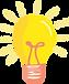 lightbulb vector.png