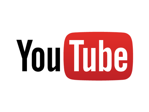 Viral Videos! St Marks hits Youtube