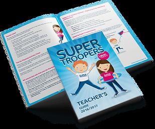 Teachers-Guide-1030x857.png