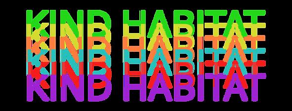 Kind Habitat logo_edited.png
