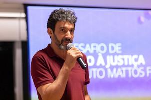 Eliseu_José_de_Oliveira_(Centro_de_Agric