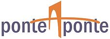 logo_ponteaponte.png