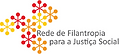 logo-rede-de-filantropia.png
