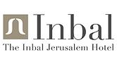 inbal.png