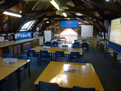 Class 3 Pic 1