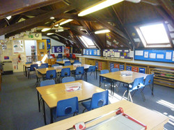 Class 3 pic 2