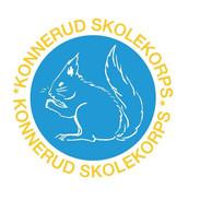 Logo KSK.jpg